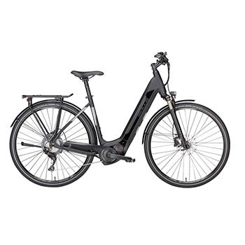 velo gery velo fachgesch ft obwalden bike obwalden und. Black Bedroom Furniture Sets. Home Design Ideas